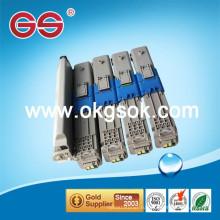 Copier China Поставщик C510 для OKI 44469804 Совместимый лазерный тонер-картридж