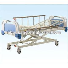 Heißer Verkauf elektrisches Bett DA-3-5