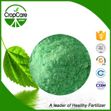 High Quality Water Soluble Fertilizer NPK