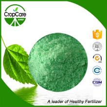 Fertilizante solúvel em água de alta qualidade NPK