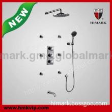 hot water mixing valve (1450000)