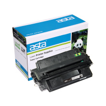 Cartuccia Toner compatibile per HP Q2610A 10A