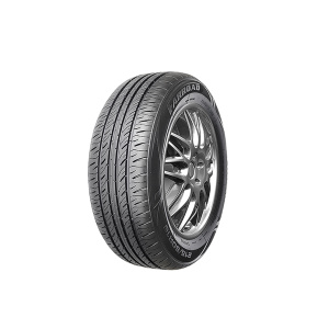 FARROAD PCR-band 185 / 70R14 88H