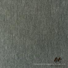 100% Tecido de Herringone de Cera Poli (ARTE # 8252)