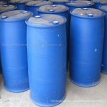 Industry Grade 99% Benzaldehyde with Good Price