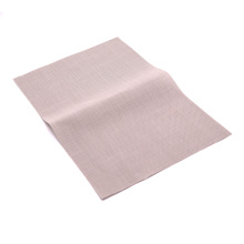 Nylon encrypted twill PU coated fabric