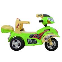 Детские батареи мотоциклами /Электрический 3 колеса мотоцикл игрушка/дети ездить на машине