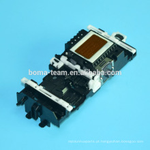 Usado para Brother MFC 5890C 6490C 6690C 6890C cabeça de impressão 990a3