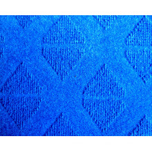 O mais popular Modern Double Ply Velour Carpet