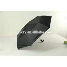 "21""*8k Auto Umbrella for Promotion Gift"