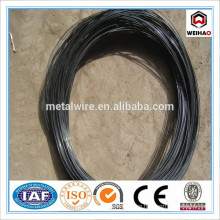 hot sale black annealed binding wire