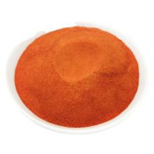 Горячие продажи Китая на заводе питания насыпной сушеный томатный порошок