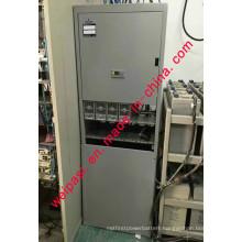 48V600AH power supply system; UPS system; EPS system.