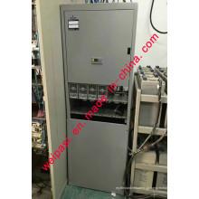 Sistema de alimentação de energia 48V600AH; Sistema UPS; Sistema EPS.