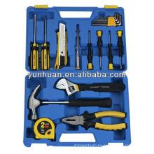 Conjunto de herramientas de mano