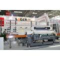 China New Product Glass Beveling Machine