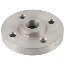 High Quality OEM Customized Aluminium Alloy Die Casting