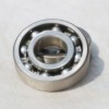 Ball Bearing OEM, Deep Groove Ball Bearing 6000