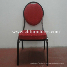 Hot Selling Steel Dining Chairs (YC-ZG16-01)