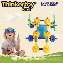 Обучающая игрушка для особых потребностей