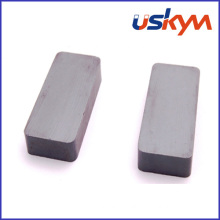 Block SmCo Rare Earth Magnets (F-004)