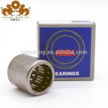 NK17/16 needle roller bearing nsk needle roller bearing
