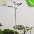 solar street light 12v 10w 30w power secure by electricity led garden light