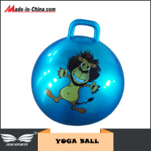 Fitness Body Building Gymnastics Sports Yoga Jumping Balance Ball