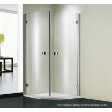 Glass Shower Room/Shower Enclosure (DL-S)