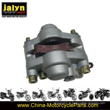 7260643 Pompe à frein hydraulique pour VTT