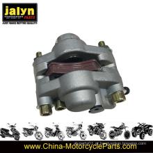 7260643 Bomba de freio hidráulica para ATV
