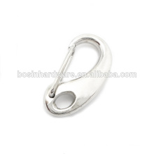 Fashion High Quality Metal Stainless Steel Marine Snap Hook