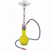 Cheap Price Smoking Hookah Shisha pour fumer les personnes universelles (ES-HK-033)
