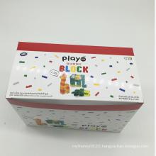 retail corrugated subscription printing glossy carton boxes
