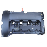 ENGINE VALVE COVER  for MINI
