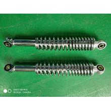 Rear shock absorber for HONDA CGL125 Motorcycle