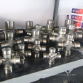 china auto part universal joint cross bearing