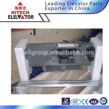 Sistema deslizante Elevador Operador de porta de carro