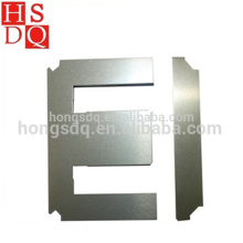 Crngo 65AW1600 Cold Rolled Coated Electrical EI Core For Transformer