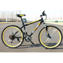 High Quality Road Bikes/MTB Mountain Bicycle