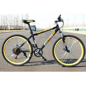 Bicicletas de carretera de alta calidad / bicicleta de montaña MTB