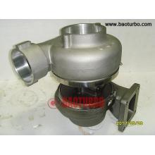 Komatsu Turbolader KTR130 / 6502129005