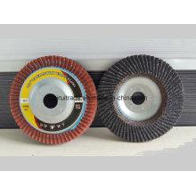 Отрезной и шлифовальный диск