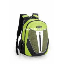Bolso de escuela al aire libre de la mochila de la nueva manera de la alta calidad