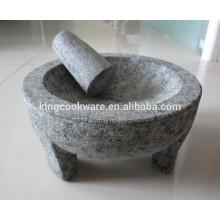 Granit Molcajete