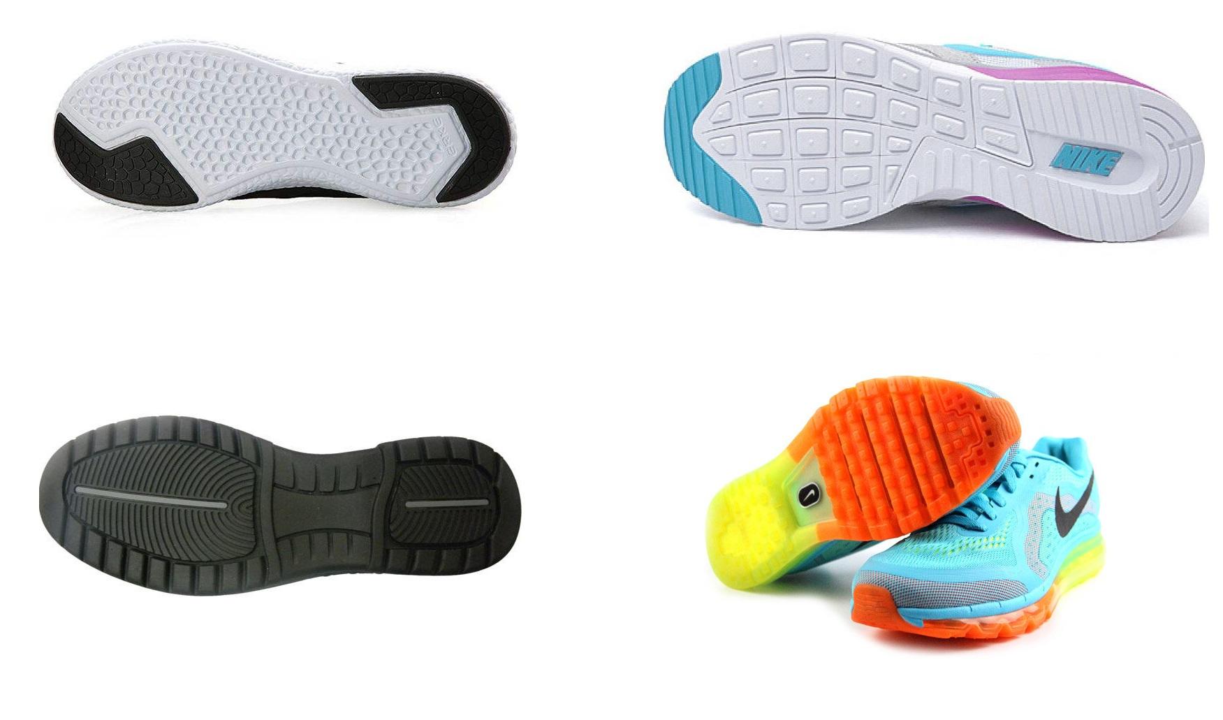 Rubber Accelerators For Shoes Sole