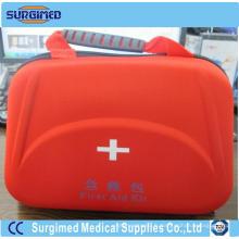 Kit de premiers secours médical / hôtel / extérieur / route