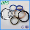 Hydraulic cylinder seal kit