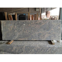 Juparana Colombo Granite Slab and Tile