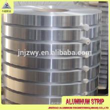 1050 1060 1100 uso industrial correa de aluminio para electrodomésticos